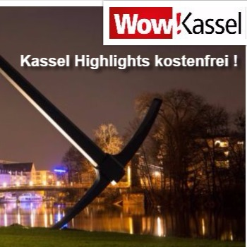 WOWKassel-highlights